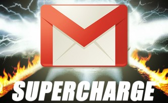 supercharge gmail
