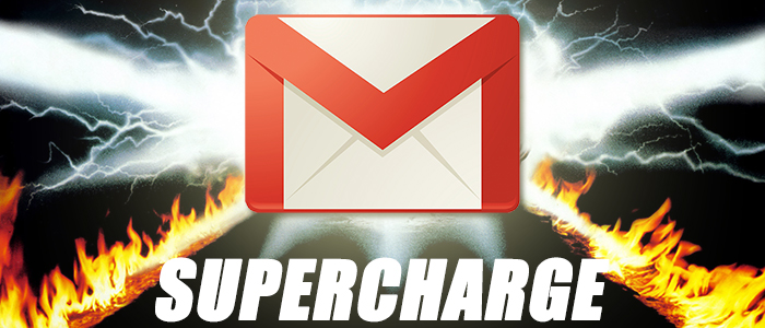 Supercharge Your Gmail Account with This Awesome Spy Plugin
